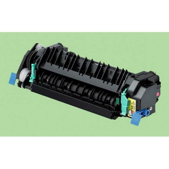 Konica minolta Fuser Unit 400000 pages MC8650 (photo)