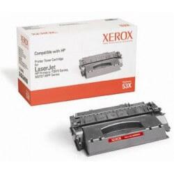 Xerox cartouche de toner compatible noir 8200 Pages - 1