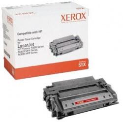 xerox cartouche de toner compatible noir 14000 Pages - 1