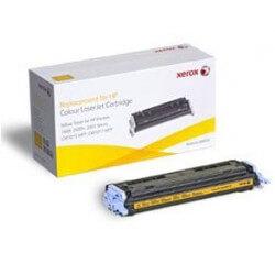 xerox cartouche de toner compatible jaune 3300 Pages - 1