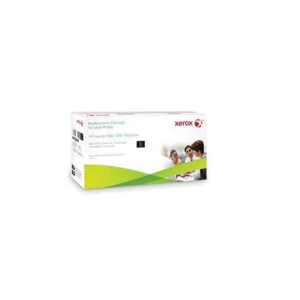 Consommable xerox cartouche de toner compatible noir 5900 Page...