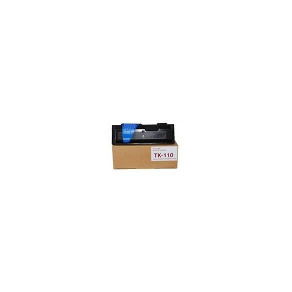 xerox kit de toner compatible noir de 6000 pages EQ.Kyocera...