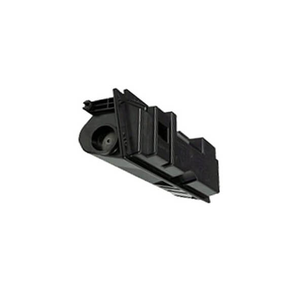 Consommable xerox cartouche de toner compatible noir de  7200 ...