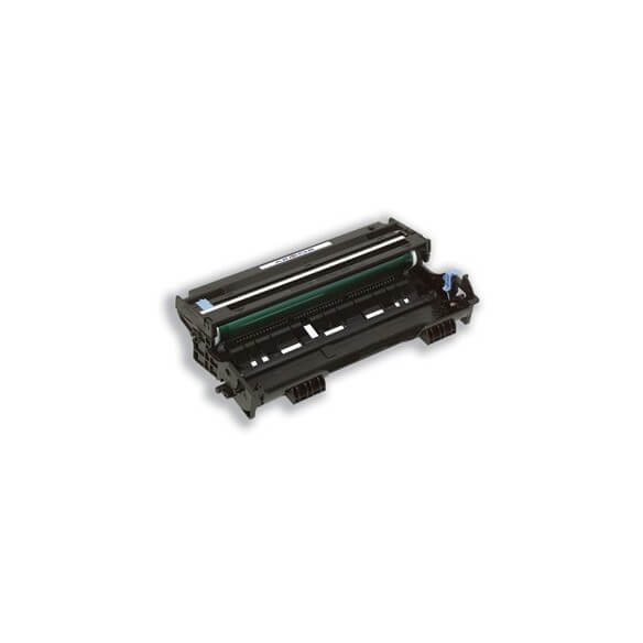 Consommable xerox kit de tambour de 20000 pages eq. Brother DR...