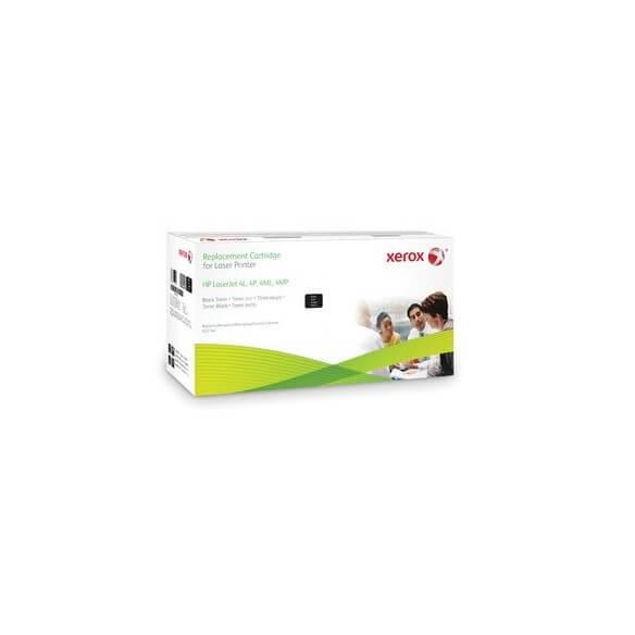 Consommable xerox cartouche de toner compatible de 3600 pages