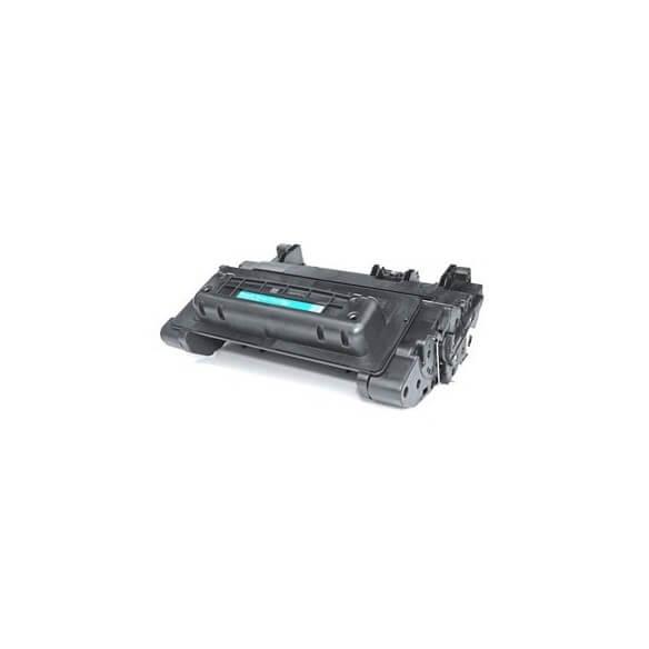 Consommable xerox cartouche de toner compatible noir de 27600 ...