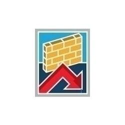 Sonicwall NETWORK ANTI-VIRUS/EN 50u - 1