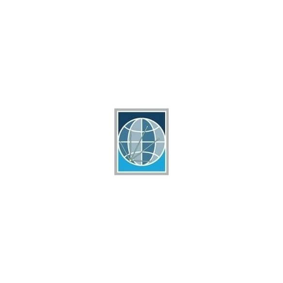 Sonicwall Li/Global VPN Client 100u - 1