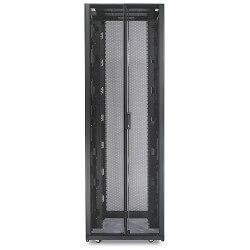APC AR3150 racks