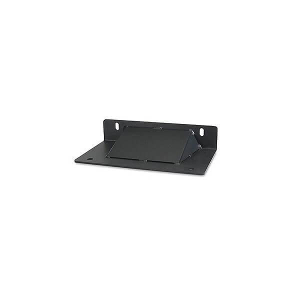 APC NetShelter SX 600mm/750mm Stablilizer Plate - 1