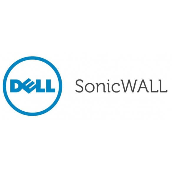 Sonicwall Support/GMS 24X7/1000 Inc Node Lcse Upgd - 1