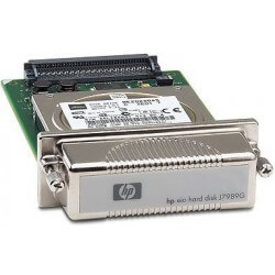 HP High Performance Serial ATA Hard Disk - 1
