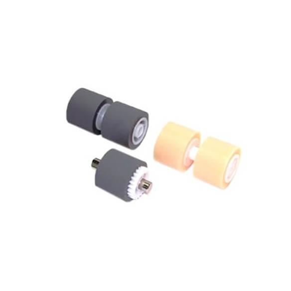 Canon Exchange roller kit for DR-5010C - 1
