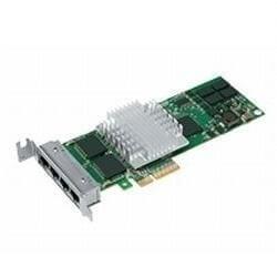 Intel EXPI9404PTLBLK Adapter