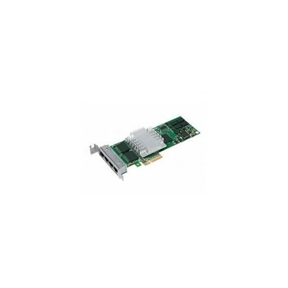 Intel EXPI9404PTLBLK Adapter - 1