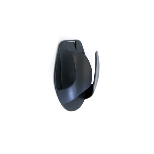 Ergotron Mouse Holder - 1