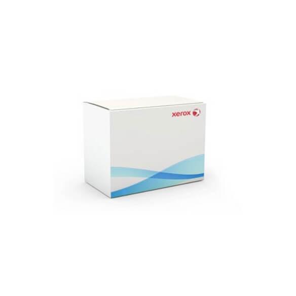 Xerox Lecteur de cartes 125 KHz HID pour Secure Access - 1