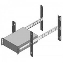 Emerson LiebertGXT3 and PSI3-rack slide kits -18