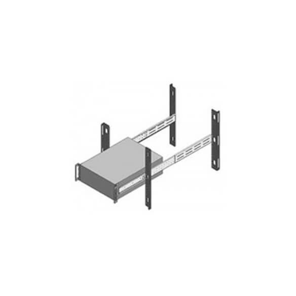 Emerson LiebertGXT3 and PSI3-rack slide kits -18 - 1