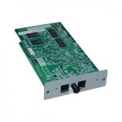 Xerox Kit télécopieur ligne unique 4250/4260 UK/NL/BE/FR/I - 1