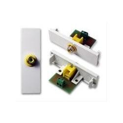 Vision Techconnect 1-Phono module - 1
