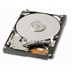 Kyocera HD-5A HDD 40 GB f FS-20x/39x/40x - 1