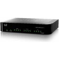 Cisco SPA8800 - 1
