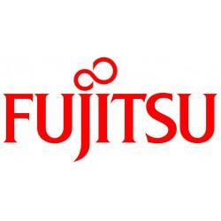 Fujitsu FTS:ETLSA4HAG-L external hard drive - 1
