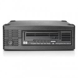 HP Kit de mise à niveau pour lecteur StorageWorks LTO-5 Ultr - 1