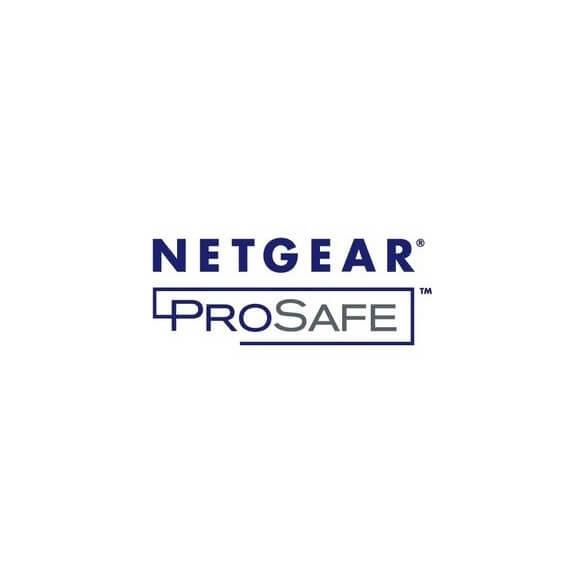 Netgear License Upg/Software GSM7328FS in IPV6 - 1