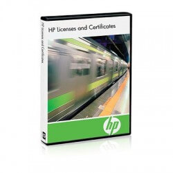 HP D2D4324 Replication LTU - 1