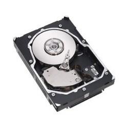 Fujitsu S26361-F4482-L160 hard disk drive - 1