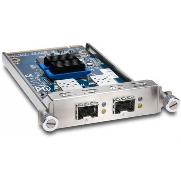 Sonicwall Module/ 2 Port SFP - 1