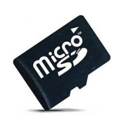 Verbatim 32GB microSDHC - 1