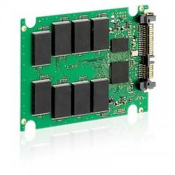 HP Lecteur SSD petit format SFF 200Go, 6Gbps - 1