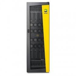 HP Rack d'extension IEC 3PAR 10 000 2 m - 1