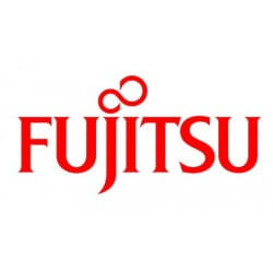 Fujitsu iRMC S3 advanced pack - 1