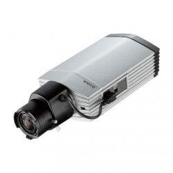 Dlink IP Professional Camera/Full HD - 1