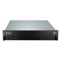 D-Link DSN-6410 disk array - 1