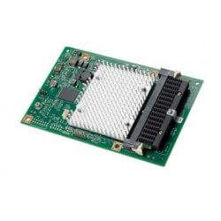 Cisco borderless nw VPN ISM Module HSEC Bdls - 1