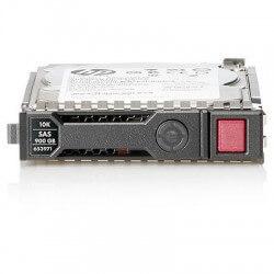 HP SFF 300Go, 10000tr/min à petit facteur de forme 2 - 1