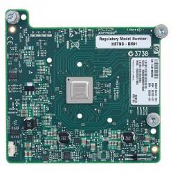 Hp IB FDR/EN 10/40Gb 2P 544M - 1