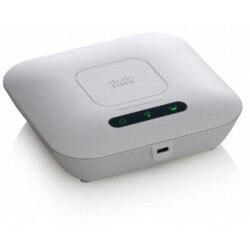 Cisco WAP121 - 1