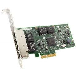 Ibm Broadcom NetXtreme I Quad Port GbE Adapt - 1