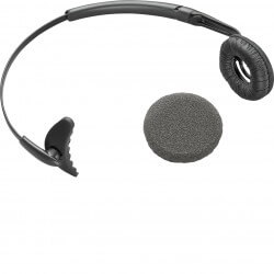 Plantronics Uniband Headband - 1