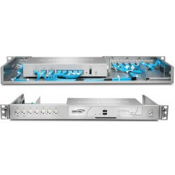 Sonicwall Rack Mount Kit/NSA 250M - 1