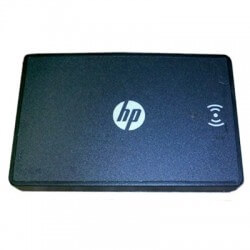 Hp AC USB Proximity Reader - 1