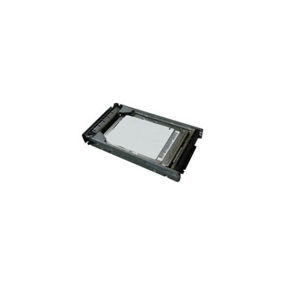 Netgear RD52 1 X 100GB SSD MLC DRVPK - 1