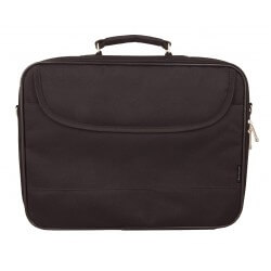 "Urban factory Case/ActivBag 15,6 "" - 1"