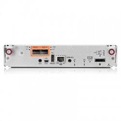 Hp P2000 G3 10GbE iSCSI MSA - 1